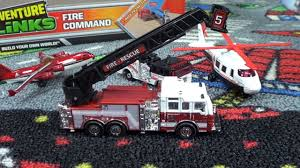 Mission Force Fire Rescue Crew From Matchbox - YouTube 27 Best Diy Firepit Ideas And Designs For 2018 Fire Truck Kids Engine Video For Learn Vehicles Eone Custom Apparatus Trucks How To Build A Bunk Bed Httptheowrbuildernetworkco Airport Crash Kronenburg Bv Videos Station Compilation Rosenbauer Pumper 15 Ingredients Building The Perfect Food Make Trailers Use Our Builder Free Tanker Your Own Childs Single Firetruck Bed Plans Fun To Build