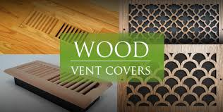 Decorative Return Air Grille 20 X 20 by Decorative Vent Covers Air Vent Cover Heater Vent Covers