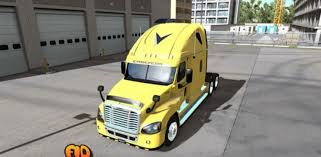 Veriha Trucking, Inc. – Freightliner Cascadia Mod - American Truck ... Truck It Transport Inc Veriha Trucking Home Facebook Trucks On American Inrstates September 2016 Company In Nevada Maga Repair Youtube W N Morehouse Line Allison Boeckman Manager Kbace A Cognizant Linkedin Lindsay Paul Logistics John Photo 378 Right Rear Album Mkinac359 Videos Jeff Foster Bah Best Image Kusaboshicom I80 Iowa Part 27