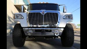 2008 International MXT 4x4 Exterior Walk Around \ Only 17,800 Miles ... Pickup Trucks For Sale In Texas Brilliant 2009 Gmc Sierra 1500 Crew Intertional Cxt 1920 New Car Update Navistar Gets Fast And Furious With Mxt Movie Truck Trend News Rxt 2018 2019 Reviews By Girlcodovement Rare Low Mileage 4x4 95 Octane Intertionalmxt Gallery Amazoncom Matchbox 2015 Mbx Heroic Rescue Mxtmva Cxt Worlds Largest For By Carco 2008 Military Extreme Okotoks Collector