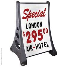 Outdoor Changeable Letter Signs Best Of 4 Inch On 5