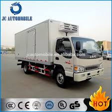 New Brand Cheap Price Jac Refrigerator Truck With Good Quality For ... Jmc Refrigerator Truck Supplier Chinarefrigerator Cargo 6 Ton 15 C Ice Box Truck 290 Hp Commercial Refrigerator For Silver With Black Trailer Stock Photo Picture Classic Metal Works Ho 305 11946 Chevy File2005 Nissan Clipper Truck Rearjpg Wikimedia Commons Icon Set In Flat And Line Vector Image China Mini Euro 5 Small Foton How To Transport A Fridge By Yourself Part 2 Youtube Man Tgs 2012 3d Model Vehicles On Hum3d Low Poly White Andrew_rybalko Dfac Royalty Free