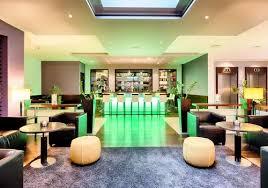 achat hotel wiesbaden city ab 60 hotels in wiesbaden kayak