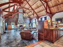 28 best Ohio cabins images on Pinterest