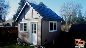 Tuff Shed San Antonio by Awesome Picture Of Tuff Shed Cabins Perfect Homes Interior