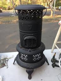 Pyramid Patio Heater Hire by Outdoor Heaters Bunnings Deck Design And Ideas