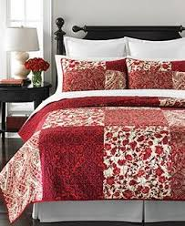 Bed Quilts Queen by 55 Best Fair Trade Quilts Images On Pinterest Fair Trade