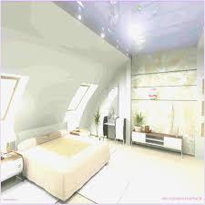 deko ideen schlafzimmer diy caseconrad