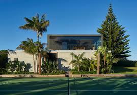 100 Mck Architects MCK Michael Nicholson Sunrise House Divisare