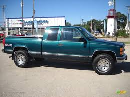 1996 Gmc Pickup 2500 4wd | Www.topsimages.com 1996 Gmc Jimmy 4dr For Sale In Garden City Id Stock S23604 Sierra 3500 Sle Flatbed Pickup Truck Item D4792 Sierra 1500 Image 10 Gmc Ac Compressor Beautiful New Pressor A C 1gtec14wxtz545060 Green C15 On Sale In 6000 Cab Chassis Truck For Auction Or Lease C1500 12 Ton Pu 2wd 50l Mfi Ohv 8cyl Repair 2500 Photos Specs News Radka Cars Blog Topkick Tpi Topkick Salvage Hudson Co 29869 Zebulon Johns Whewell C7000