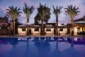 100 Resorts Near Page Az Hotels In Tucson AZ Omni Tucson National Resort