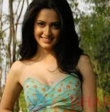 Kriti Kharbanda to star in Raaz 4 Read more at