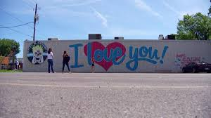 texas connects us colorful murals bring people back to deep ellum