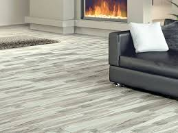 tiles depot tiles wood flooring that looks like ceramic tile