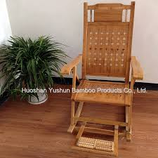 High Quality Foldable Bamboo Rocking Chair - Buy Rocking Chair,Leisure  Chair,Foldable Chair Product On Alibaba.com Details About 2 Piece Mesh Outdoor Patio Folding Rocking Chair Set Garden Rocker Chaise C3a2 Padded Camping F1g7 Amz Exclusive Premium Quality Long Quilted Pad For Schair Padchair Cushion Chairs With 1 Compatible Cotton Excellent Cheap Custom Oem Child Buy Airchild Product On Alibacom Very Nice Quality Genuine Antique Ibex Brand Elm Rocking Chair Original Label Mt Royal Gat Creek Luxury Amish Fniture And Perfect Choice Sandstone Mocha Polylumber Shabby Chic Childrens Beech Wood Personalized Childs Just Name Nursery Toddler Girl Boy Kids Spindal Spinnat Youth Hickory