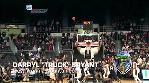 Truck Bryant - West Virginia (GEICO Play Of The Year Nominee) - YouTube Darryl Truck Bryant Paok Vs Cska Youtube Kris Chicago Cubs 2016 Mlb Allstar Game Red Carp Flickr On Twitter Huge Thanks To Wilsonmartino I Appreciate Oscar Winner And Tired Nba Star Kobe Denied Entry Into Film Comment Helps Great Big Idaho Potato Sicom Car Versus Pickup Truck Sends One Driver The Hospital West Virginia Geico Play Of Year Nominee June 2014 Randy Protrucker Magazine Canadas Trucking Kevin Jones Gary Browne Mountaineers 00 Bulgaria Hlhlights 2018 Short Wayne Transport Solutions Executive Bus Wales
