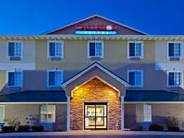 Benton Harbor Mi Hotels - Mangalam.store • Motorway Service Areas And Hotels Optimised For Mobiles Monterey Non Smokers Motel Old Town Alburque Updated 2019 Prices Beacon Hill In Ottawa On Room Deals Photos Reviews The Historic Lund Hotel Canada Bookingcom 375000 Nascar Race Car Stolen From Hotel Parking Lot Driver Turns Hotels In Mattoon Il Ancastore Golfview Motor Inn Wagga 2018 Booking 6 Denver Airport Co 63 Motel6com Ashford Intertional Truck Stop Lorry Park Stop To Niagara Falls Free Parking Or Use Our New Trucker Spherdsville Ky Ky 49 Santa Ana Ca