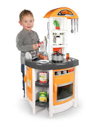cuisine jouet smoby cuisine mini tefal smoby cool smoby cuisine tefal studio with