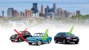 Stupid Minneapolis Will Fine You For Having More Than Two Cars Per ... Dear God Minneapolis Which One Of You Made This Craigslist Missed Craigslist Minneapolis Cars Wordcarsco Ford Dealer In Eden Prairie Mn Used Cars Nissan Rogue Transmission Recall Top Car Release 2019 20 Bends 2 New Schools Take Radical Approach Craigslist Scam Ads Dected 02272014 Update Vehicle Scams Bedrock Motors For Sale Rogers Monticello Audi Q9 Suv New Models Luxury Crossovers Suvs The Lincoln Motor Company Lilncom Honda Serving St Paul Inland Empire Amp Trucks By Owner T