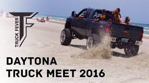 Bikini Babes And Big Trucks Drifting In The Sand @ Daytona Truck ... Big Truck Sleepers Come Back To The Trucking Industry Spend Day With Big Trucks At Spcs Tohatruck St Pin By Kellam Clements On Trucks Pinterest Biggest Truck Make For An Enormous Turn Out Thebaynetcom Thebaynet Nice Pictures 24h Camion Event Le Mans Show 2016 For Sale Work Rigs Mack Great Into Woods Chevy 4x4s Way They Used Book Of Usborne Curious Kids Toy Lab Raiderfest 2018 Carters Crew Amazoncom John Deere 21 Scoop Dump Toys Games Tesla Just Received Its Largest Preorder Semi Yet The Verge