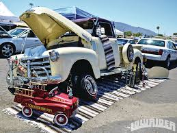 12th Annual Royal Fantasies Car Club Car Show - Lowrider Magazine Commentary Tesla Electric Semi Trailer Truck Cant Compete Fortune Rgvtruckperformancenet Home Facebook De Buen Humor Built To Clown Chevy Bagged Streetlow Magazine Super Show In Club Logos Pickupsnpanels Classic Gm Yokogawa India Tomasters Fliphtml5 Summer Madness 2016 2001 Ford F150 Lowrider Historic Trucks Australian Volvo Heritage Group 2017 Raptor First Test Review Offroad Of 1 4 Bigtruck