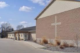 Faith Lutheran munity Child Care Center Care Washington