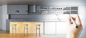 küchen interliving mmz