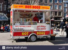 Hot Dog Stand On Spui In The City Centre, Amsterdam, Netherlands ... Hot Dog Motor Tricycle Mobile Food Cart With Cheap Price Buy Mobilefood Carts For Sale Bike Food Cart Golf Cartsfood Vending China 2018 Manufacture Bubble Tea Kiosk Street Tampa Area Trucks For Sale Bay Fv30 Delivery Car Carts Van Solar Wind Powered Selfsufficient Electric Truckhot Cartstuk Tuk Best Selling Truck Canada Custom Toronto Thehotdogking Trailers Bing Of Fire On