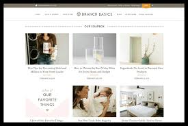 Branch Basics – CPG Ecommerce Brand | SG Web Partners 30 Kohls Coupon Promo Code Deals Sep 2021 How To Develop A Successful Marketing Strategy And Updated 2019 Study Island Codes Get 50 Off Grove Collaborative Vs Branch Basics Byside Comparison 7 Safer Cleaning Swaps Giveaway Coupons Real Everything Shop Our Nontoxic Home Products Promotions Grab Your Rm8 Rm18 Shopping Cart Green Living Black Friday Cyber Monday 20 Healthy Alternative Coupons Promo Discount Grey Moon Goddess Codes