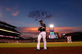 Colorado Rockies Activate Charlie Blackmon, Option Brandon Barnes 1brandon Barnes Colorado Rockies Colorado Rockies Mlb Miami Marlins V Photos And Images Getty 532xc Reilly On Sparkles Jr Novice Cross Country Los Angeles Dodgers Science Center Cadaver And Animal Lab At College Libby Looks For Extreme Weather In The Middle Distance Pladelphia Phillies Springs Police Vesgating Deadly Shooting Off Austin Lgmont People Frank July 22 1960