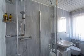 badsanierung in hermsdorf jena gera und leipzig