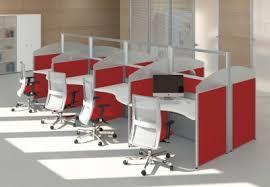 bureau call center bureau pour call center table de lit a roulettes