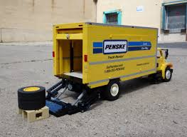 December | 2014 | Thirdwigg.com How Wifi Keeps Penske Trucks On The Road Hpe 22 Moving Truck Rental Iowa City Localroundtrip 35 Rooms Komo News Twitter Deputies Find Chicago Couples Stolen Towing 8 A Car Carrier Rx8clubcom A Truck Rental Prime Mover From Western Star Picks Up New 200 W 87th St Il 60620 Ypcom Uhaul Home Depot And The Expand Is Now Open For Business In Brisbane Australia Services Dg Cleaning Carpet Rug 811 Hot Air Balloon Travels To Raise Awareness Of Digging
