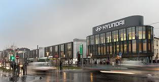 toutes les actualités de votre marque préférée hyundai