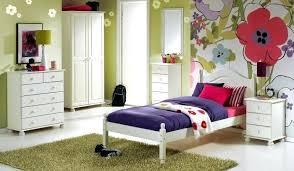 meuble de rangement chambre à coucher armoire pour chambre e coucher rangement pour chambre enfant