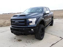 Tuscany Ford F150   Upcoming Cars 2020 Flashback F10039s New Arrivals Of Whole Trucksparts Trucks Or 1979 Ford F150 For Sale Classiccarscom Cc1039742 F 150 Svt Raptor For Best Car Reviews 1920 By Used Truck Platinum 4wd Crew Cab Youtube 2018 4x4 Truck In Pauls Valley Ok In Hammond Louisiana Dealership Limited 2019 Harleydavidson On Display This Week Shelby Indiana Diesel Review How Does 850 Miles A Single Tank 2016 Fseries Models Near Pearland Tx Premier Vehicles Near Lumberton