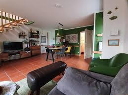 feriendorf rugana komfortplus apartment mit 2 schlafzimmern