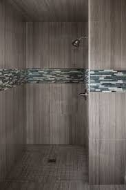 discount glass tile store imola cento gray gloss finish