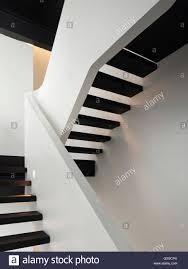 100 Mck Architects Detail Of Stairs W House Sydney Australia Architect MCK