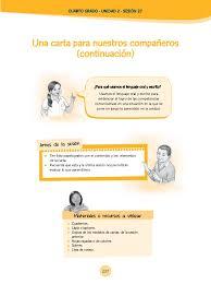 PDF Recursos Y Actividades Para Trabajar La Educación Intercultural
