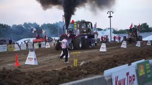 Tomah, WI Budweiser Dairyland Super National Truck & Tractor Pull ... Tomahwi Tractor Pull My Life Style Pulling Tractors Lance Fleming In Tomah 2016 Youtube Truck And Limit Pro Stock 2018 Big Crowds Expected For Tractor Pull State Regional A Success Journal Lacrossetribunecom Catch Modified Mini Action Tonight On Ntpa Diesel Super 4x4 Wisconsin