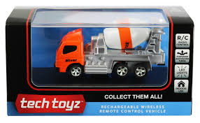 Tech Toyz Rechargeable Wireless Remote Control Vehicle Trucks, 1:64 ... Truck Toyz Photo Gallery Tracy Mo Youtube Off Road Home Facebook Fine Sports Photos Nit Delhi Pictures Images Buy Zest 4 Remote Control Big Hummer Style 120 Red Truck Toyz Superdutys Icon Vehicle Dynamics Wooden Shape Sorter Safari Usa Maximum Drdrive Trucks Happy Car Auto Broker Top South Jersey For Used Cars One Up Offroad Parts Bend