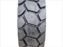 SAMSON 10X16.5, 12 PLY, STEEL BELTED TIRE - Langefels Equipment Co LLC China Quarry Tyre 205r25 235r25 Advance Samson Brand Radial 12x165 Samson L2e Skid Steer Siwinder Mudder Xhd Tire 16 Ply Meorite Titanium Black Unboxing Mic Test Youtube 8tires 31580r225 Gl296a All Position Truck Tire 18pr High Quality Whosale Semi Joyall 295 2 Tires 445 65r22 5 Gl689 44565225 20 Ply Rating 90020 Traction Express Mounted On 6 Hole Bud Style Tractor Tyres Prices 11r225 Buy Radial Truck Gl283a Review Simpletirecom