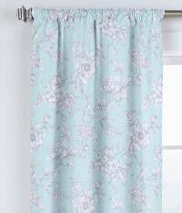 Country Curtains Westport Ct by Country Curtains Westport Ct Best Accessories Home 2017
