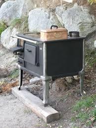 fourneau potager à bois topannonces ch