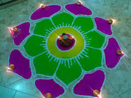 Beautiful Rangoli Designs | AtoZ Mehandi Designs, Rangoli ... Best Rangoli Design Youtube Loversiq Easy For Diwali Competion Ganesh Ji Theme 50 Designs For Festivals Easy And Simple Sanskbharti Rangoli Design Sanskar Bharti How To Make Free Hand Created By Latest Home Facebook Peacock Pretty Colorful Pinterest Flower 7 Designs 2017 Sbs Your Language How Acrylic Diy Kundan Beads Art Youtube Paper Quilling Decorating
