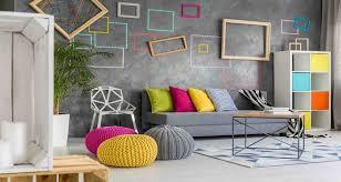 100 Home Interior Decorator Aishwarya S Designers In Bangalore