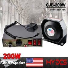 200W 8 Sound Loud Speaker PA Horn Siren System Mic Kit Police Car ... 1979 Chevy C10 Stereo Install Hot Rod Network Retrosound Products Rtb8 Truck Speaker System Fullrange 8 52017 F150 Kicker Ks Series Upgrade Package 2 Base Wolf Whistle Car Horn Siren 12 Volt Electric Bike 2012 62 Dodge Ram Crew Sport Ford Regular Cab 9799 Factory 5x7 6x8 Coaxial 2017 Ram Alpine Sound Test Youtube Subwoofers Component Speakers Way Speakers 3 Focal Ultra Auto Page Truck Premium Front And Rear Speaker Package Rubyserv Project 4 Classic 1977 With A Custom