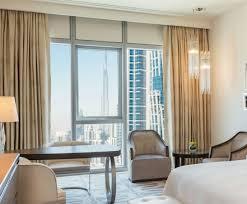 Heavenly Bed Westin by The Westin Dubai Al Habtoor City Karwan E S A Travels U0026 Tours