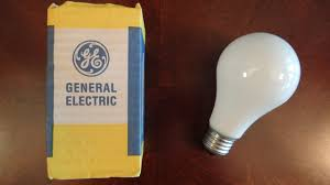 ge 250watt ph 213 photo flood light bulb
